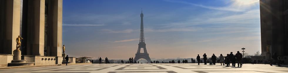 LEXWIN AVOCATS - Avocats à PARIS